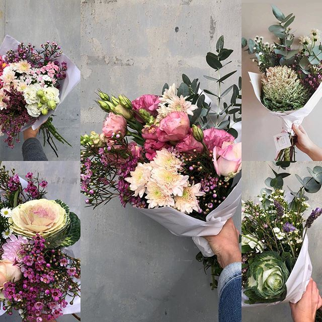 💕Treat yourself (or your mum/ bestie) to a month of blooms at only R225 per Posy 💕  Order through the Subscriptions tab on our website: www.petalandpost.co.za (link in bio) . . . . . #Petalandpost#capetown#capetownflorist#florist#flowers#blooms#dailyblooms#posy#instadaily#flowerstagram#flowersofinstagram#southafrica#lovezabuyza#localzadesign#lovelocalza#hellopretty#capetownmag#cylcollective #capetownlikes#flowercrown#supportlocal#protea#flowercrown#crown#posylove#hair#wedding#photoshoot#local#botanical#theprettyblog