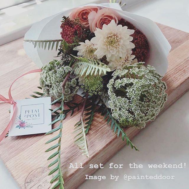 #Petalandpost#capetown#capetownflorist#lovezabuyza#localzadesign#lovelocalza#hellopretty#capetownmag#cylcollective #capetownlikes#supportlocal#posylove#wedding#local#botanical#theprettyblog#gardenday#capetowninfo#handmadeincapetown#madeinsouthafrica#lokalza#durbanville#proudlysouthafrican