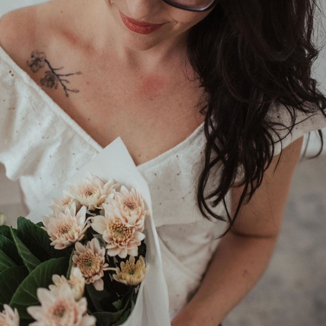 So please ask yourself: What would I do if I weren't afraid? And then go and do it. — Sheryl Sandberg . . . #Petalandpost#capetown#capetownflorist#lovezabuyza#localzadesign#lovelocalza#hellopretty#capetownmag#cylcollective #capetownlikes#supportlocal#posylove#wedding#theprettyblog#capetowninfo#handmadeincapetown#madeinsouthafrica#lokalza#durbanville#proudlysouthafrican#workingwomanwednesday#lovecapetown#secretcapetown#capetownetc#capetownliving#capetownmag#whatsonincapetown